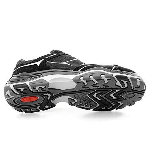 Elten 2062341 - Trabajos de movimiento de bajo número de calzado 43 esd o2