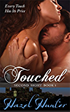 Touched (Book One of the Second Sight Series): A Psychic Romance