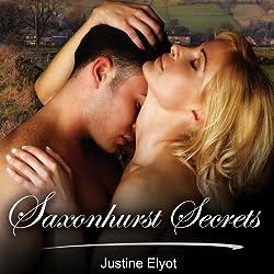 Saxonhurst Secrets