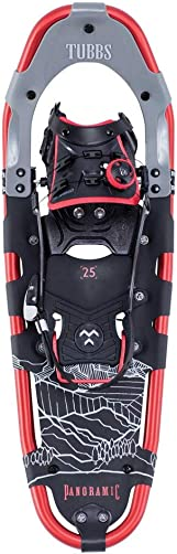 Tubbs Men s Panoramic Snowshoe