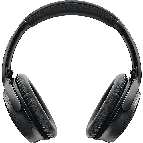 Bose-QuietComfort-35-Wireless-Headphones
