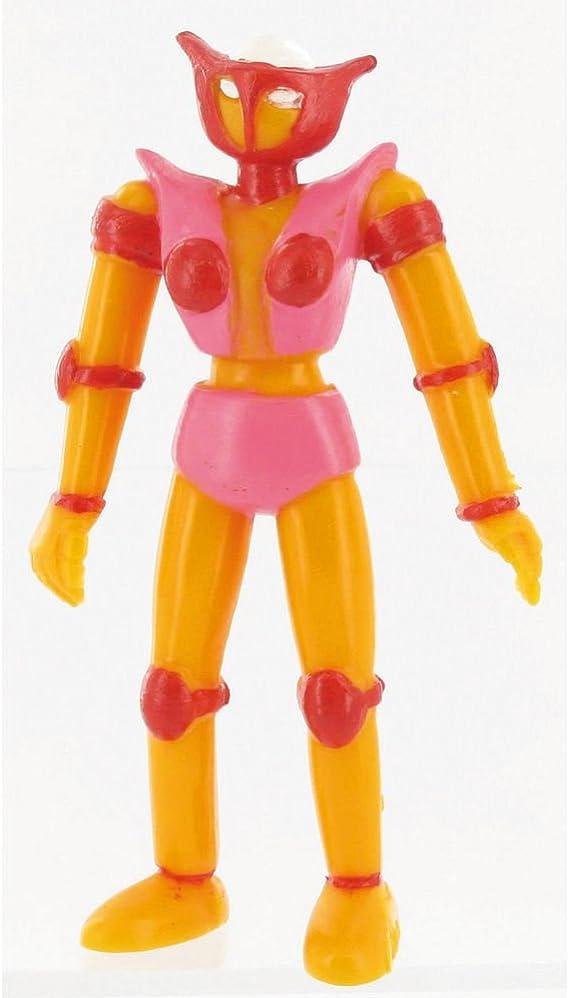 Figura Afrodita Mazinger Z: Amazon.es: Juguetes y juegos