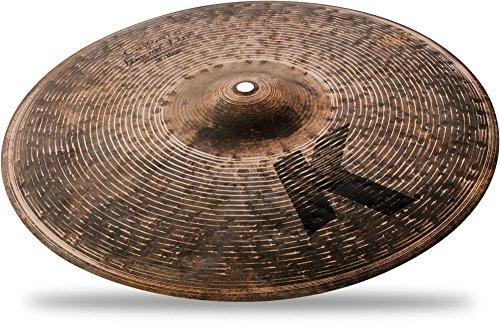 Zildjian K Custom Special Dry Hi Hat Bottom 14 in.