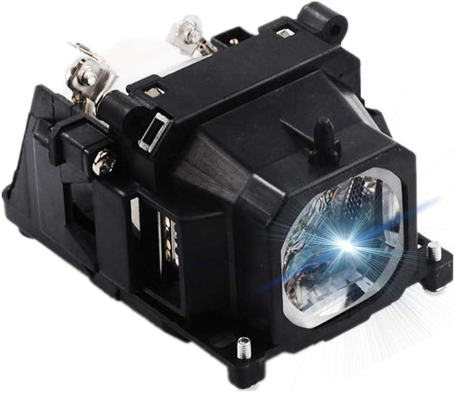 Nassraum einbauspot projecteur Aquarius 230v 12v sans halogène Ampoules LED ip54