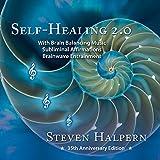Self-healing 2.0 (remastered+bonus Tracks)