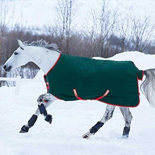 - Horseware Rambo Original Turnout Blanket 400g 81