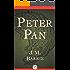 Peter Pan (Open Road)