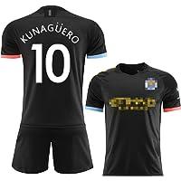 CNMD Camisetas de fútbol 2019-2020, Ropa Deportiva