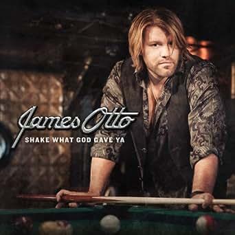 James otto – just got started lovin' you lyrics | genius lyrics.