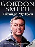 Through My Eyes, Gordon Smith, 1401915256