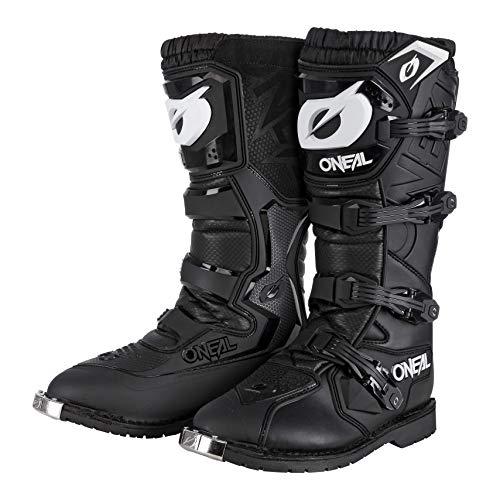 O'NEAL   Motocross-Stiefel   Enduro Motorrad   Komfort durch Air-Mesh-Innenleben, vier Verschlussschnallen, hochwertiges…