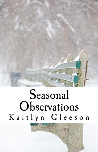 seasonal-observations