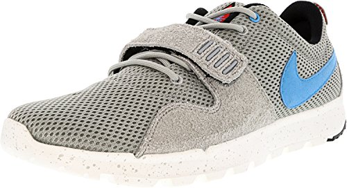 Capri Sneaker Nike Ii Wmns Grau Donna gt6f8wx