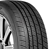 Toyo OPEN COUNTRY Q/T All-Terrain Radial Tire - 275/55-19 111V