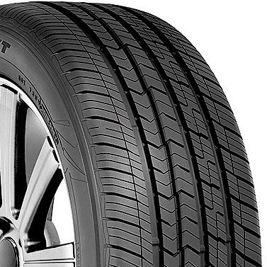 Toyo Open Country Q/T All-Season Radial Tire - 255/60R18 ...