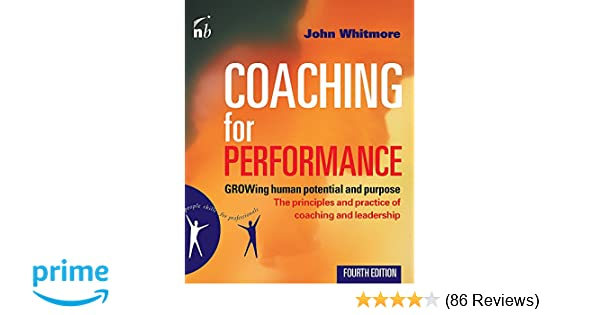 Sample nursing leadership smart goals ebook 80 off images free coaching for performance growing human potential and purpose coaching for performance growing human potential and purpose fandeluxe Gallery