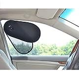 TFY Automotive Window Sunshades