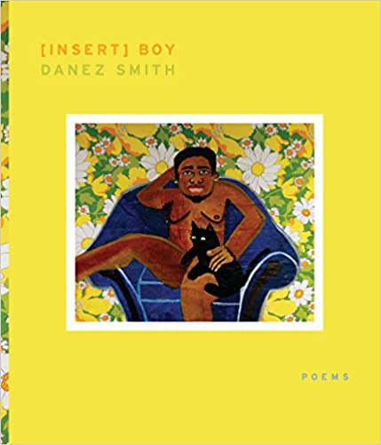 Image result for insert boy danez smith