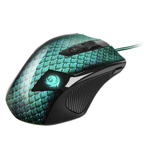 sharkoon-drakonia-gaming-laser-mouse-000skdm