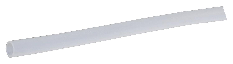 UDP T16005001 Natural Polyethylene Tubing .170ID X 1//4OD X 400 ft Spool Ultra Dynamic Products