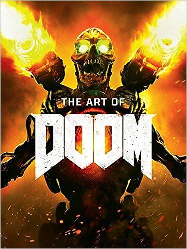 Resultado de imagen para Doom