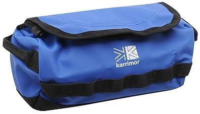 f44af89432 Amazon.com  Unisex Toiletries Wash Bag Travel Accessories W25 x H10 ...