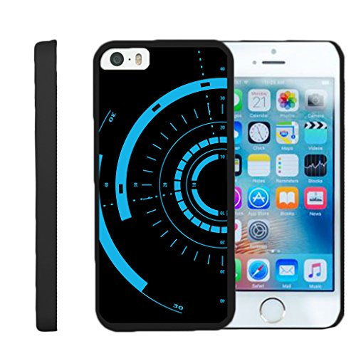 iphone 5s cases target - 9