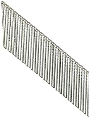 PORTER-CABLE PDA15200 2-Inch 15-Gauge D/A Angle Finish Nails, 4000-Pack from PORTER-CABLE
