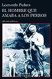 ISBN 6074212414