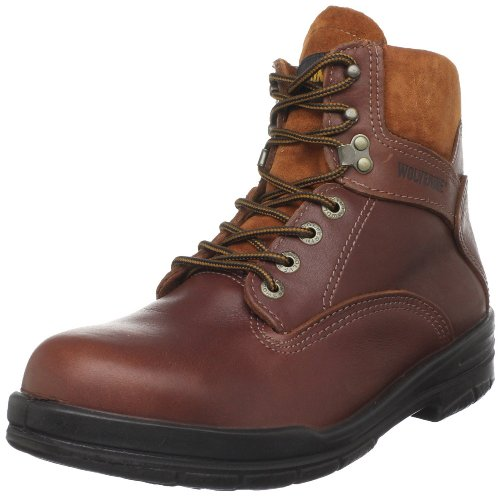 b10e1e9fe87 Wolverine Durashocks Mens Brown Boots TOP 10 searching results