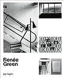 Renée Green, Diedrich Diederichsen, Gloria Sutton, 3037640316