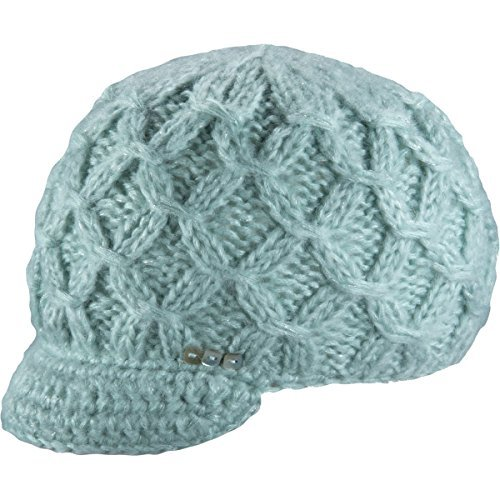 7ca65c2a1ecb0 Pistil Designs Women s Frost Hat