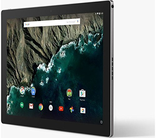 2016 Flagship Google Pixel C 10.2-in HD Touchscreen Tablet 64GB Premium High Performance | NVIDIA...