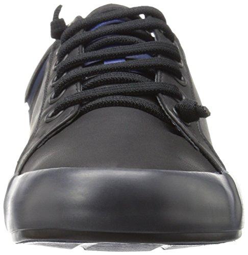 Zapatos Camper negro