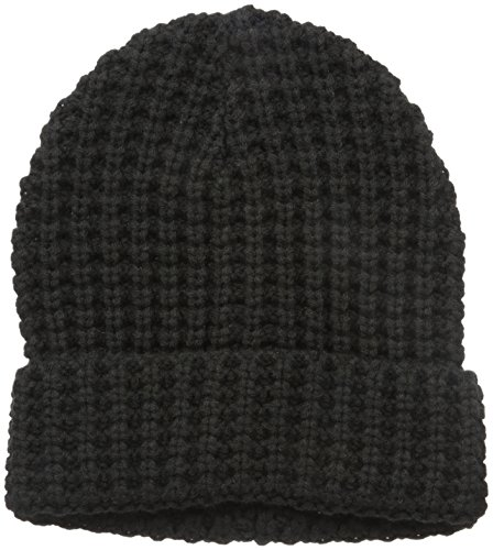 Willow Knit Hat - 3
