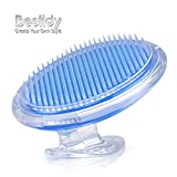 Bestidy Exfoliating Body Brush for Treating and Preventing - Best Reviews Guide