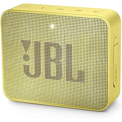 jbl-go-2-portable-bluetooth-waterproof-1