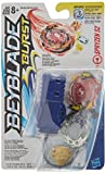 BEYBLADE Spinning Top Value Pack (Pack 6)