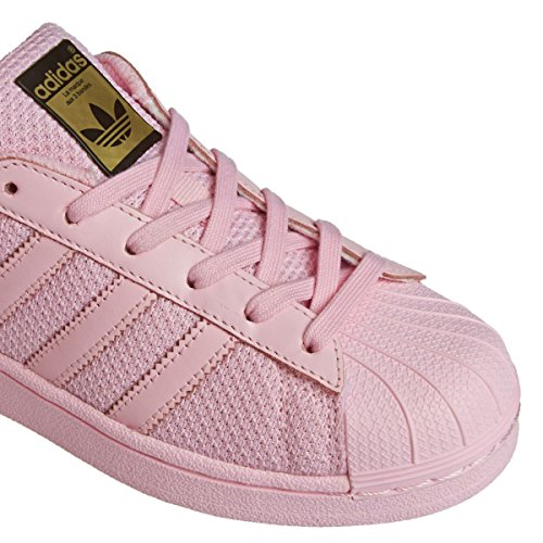 S76623 J Basket Superstar S76623 Adidas Superstar Adidas J P5aZwq