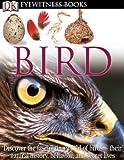 Bird (DK Eyewitness Books)