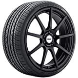Thunderer Mach4 R302 UHP Performance Radial Tire - 225/45R18 95W
