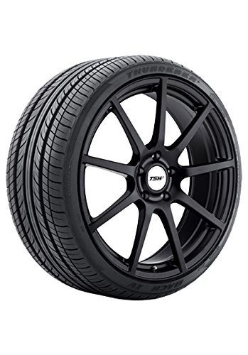 thunderer-mach4-r302-uhp-performance-radial-tire-215-60r15-94v