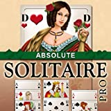 Absolute Solitaire Pro [Download]