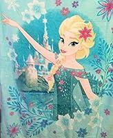 Disney Frozen Soft and Cuddly Throw 40x50 In.