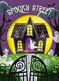Spooky Street (Look Closer)