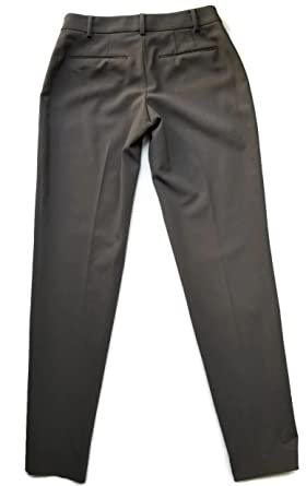 6f998586bc0 Image Unavailable. Image not available for. Color  Elie Tahari Alanis Pants  ...