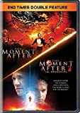 The Moment After/The Moment After 2: The Awakening - End Times Double Feature
