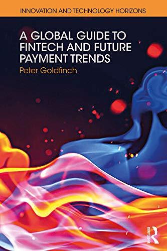 the insurtech book the insurance technology handbook for investors entrepreneurs and fintech visionaries
