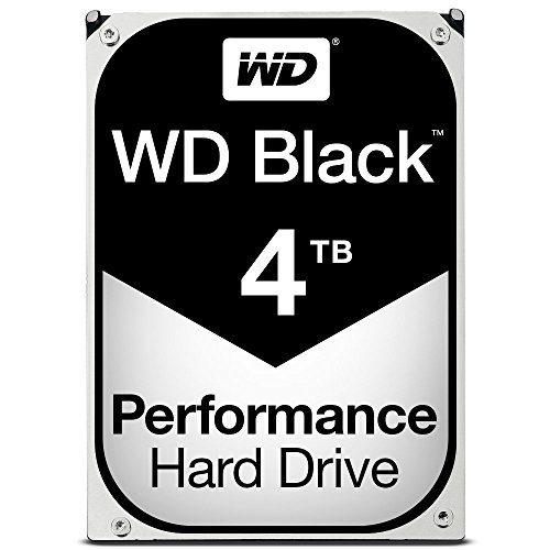 wd-4-tb-35-performance-hard-drive-128-mb-cache-35-internal-bare-or-oem-drives-black-wd4004fzwx