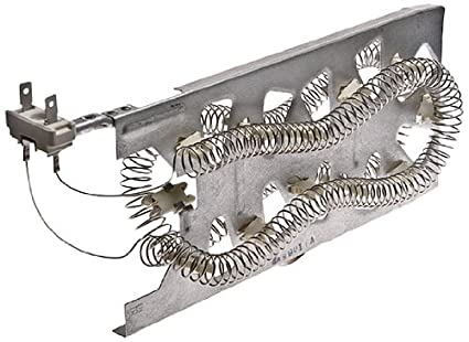 Amazon whirlpool 3387747 element for dryer home improvement whirlpool 3387747 element for dryer publicscrutiny Image collections